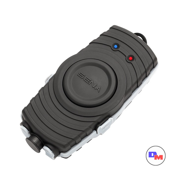Sena SR10 Two-Way Radio Adapter